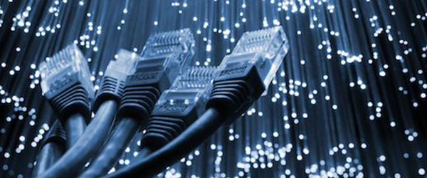 5G Fiber Optic Cables Market 2020 Global Covid-19 Impact Analysis, Trends, Opportunities and Forecast to 2026