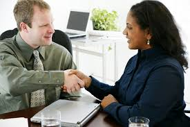 The Best Services in Temporary Staffing Agencies, Executive Tips for Hiring Services