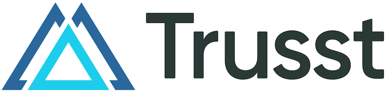 King Arthur Flour joins growing number of organizations utilizing Trusst mental health app in response to spiked needs during pandemic