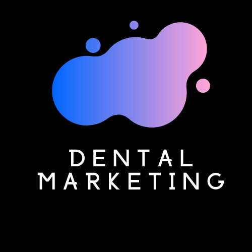 Dental Marketing Agency Launches A New Site To Scale & Expand Patient Growth for Medical Practices