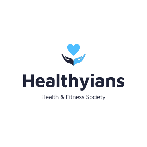 Healthyians Announces The Appointment Of Its New CEO