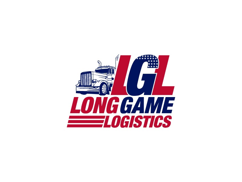 Logistics Jobs For Heroes Launches Service to Connect Unemployed Veterans to Jobs in the Logistics Industry