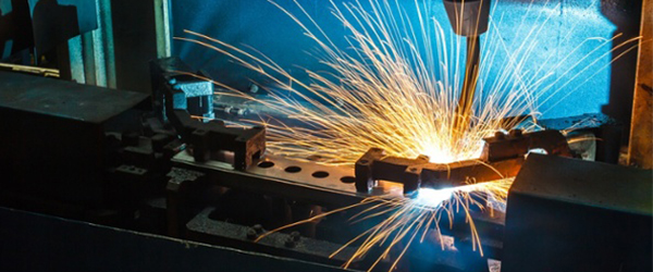Forgings Market 2020 Global Covid-19 Impact Analysis, Trends, Opportunities and Forecast to 2026