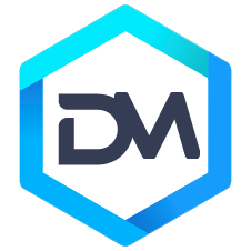 Donemax Announces DMclone for Mac - A Tiny and Easy-to-use Mac Clone Software