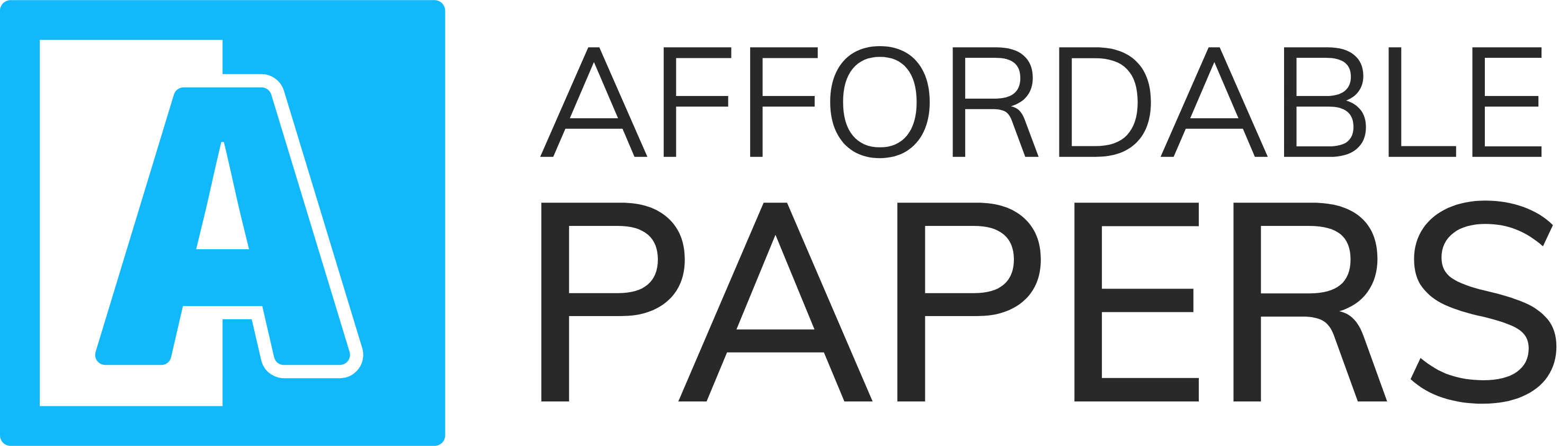 Affordable-Papers.net Added New Features to Improve Its Assistance