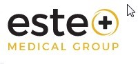 Este Medical Group - UK's Leading Skin & Hair Specialists is Expanding Worldwide