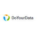 DoYourData Offers Reliable and Easy-to-use Data Recovery Software for iPhone, iPad, iPod touch Users