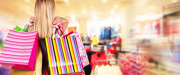 Connected Retail Market 2020 Global Covid-19 Impact Analysis, Trends, Opportunities and Forecast to 2026