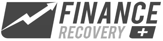 Finance Recovery Platform Helps with Recovery of Funds and Assets in Investment Scams
