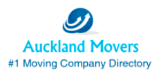 Auckland Movers Quotes & Information Directory Site Launches