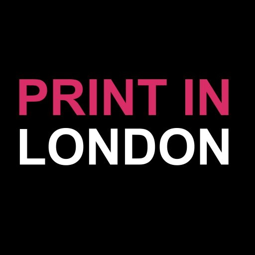 Print in London now offers same-day delivery for COVID-19 related projects
