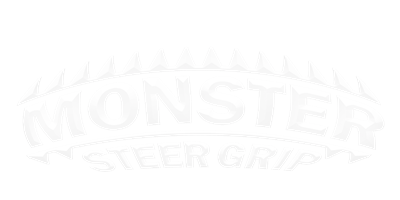 Introducing Monster Steer Grip for Safe Driving - Be Safe While Driving