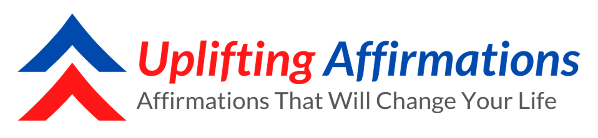 Uplifting Affirmations announces an update and revamp of its Website