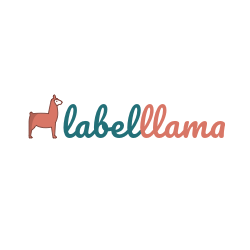 Label Llama Offers Deep Discounts on Custom Stickers