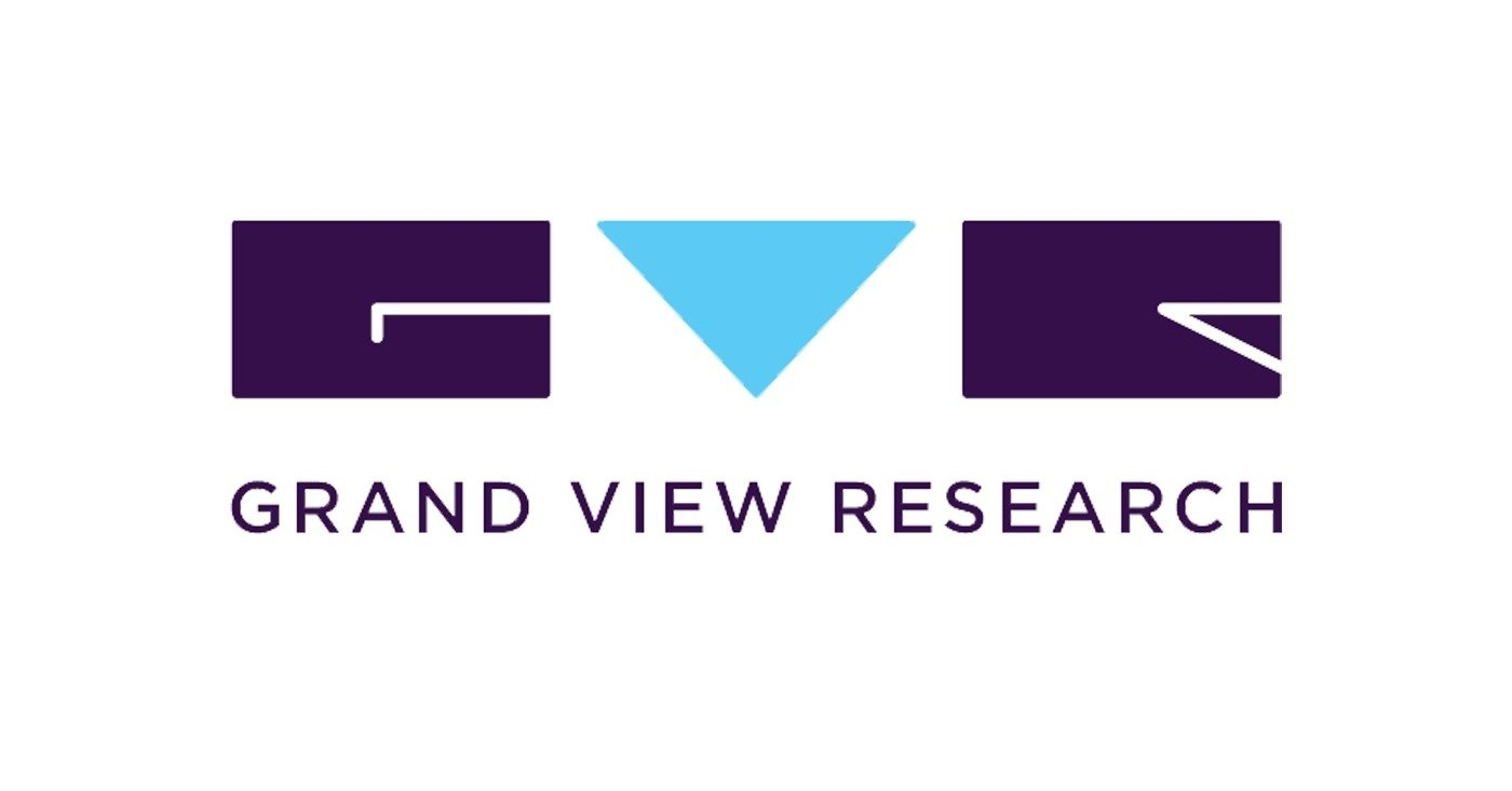 Nebulizer Market Driven By Rising Incidence Of Chronic Respiratory Diseases Till 2027: Grand View Research Inc.