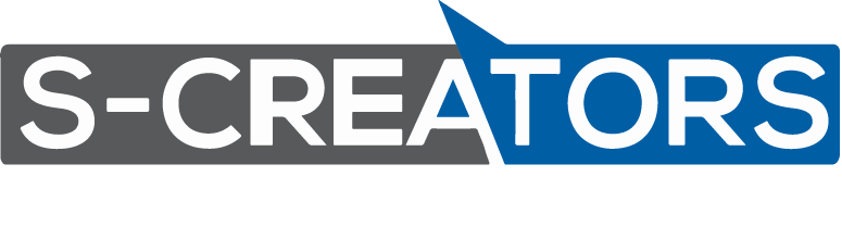 Solution Creators Technology Joins The COVID-19 Fight With Technologically Enhanced Disinfectant Robots And Thermal Detectors