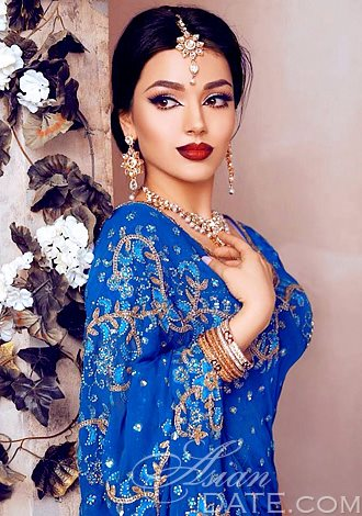 AsianDate Declares Magical Jaipur as its City of the Month for June to Enlighten Members About This Indian Jewel
