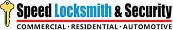 Benefits of Hiring Professional Lake Worth Locksmith