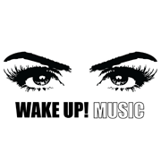 """Chicago Techno Artist AFTR releasing EP entitled """"MAY"""" on Wake Up!"""