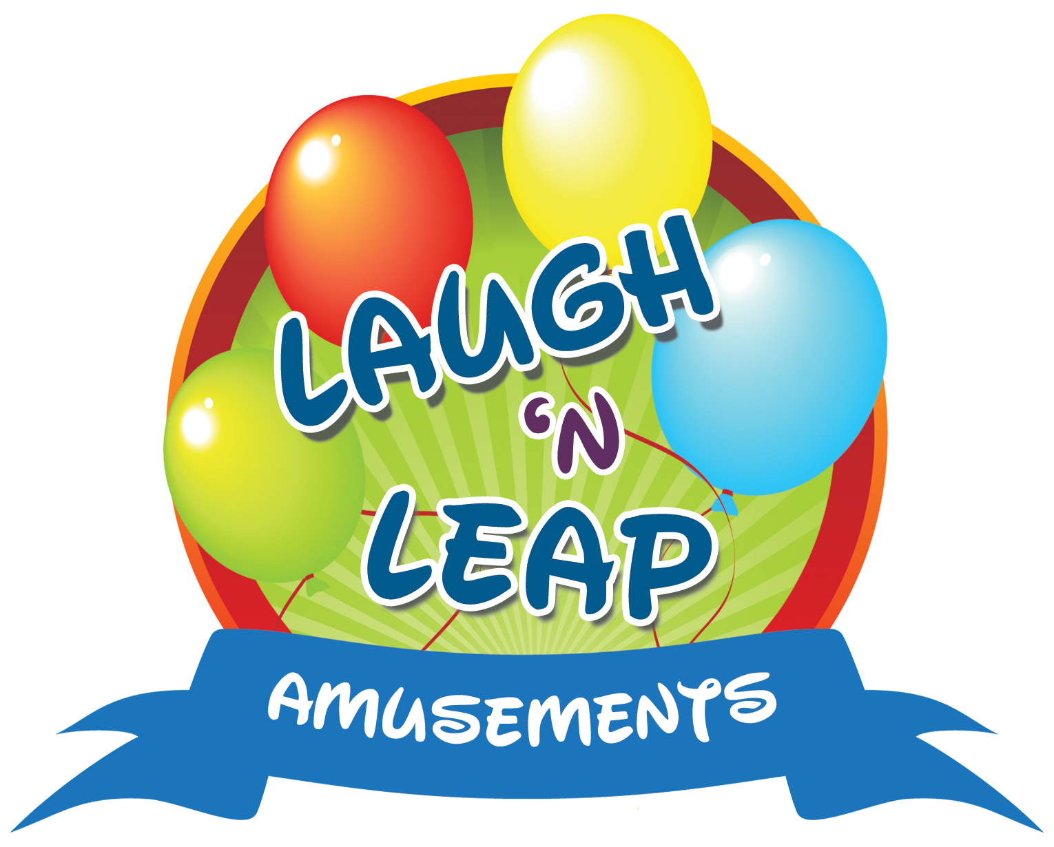 Bounce House Rentals in Blythewood, SC now Available for Birthday Parties and Events