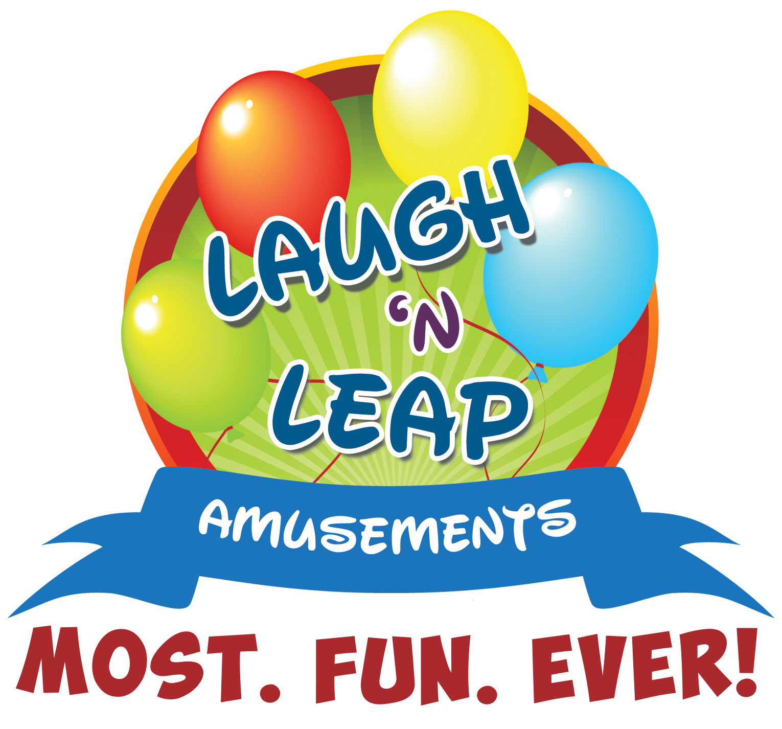Bounce House Rentals in Lexington, SC now Available for Birthday Parties and Events
