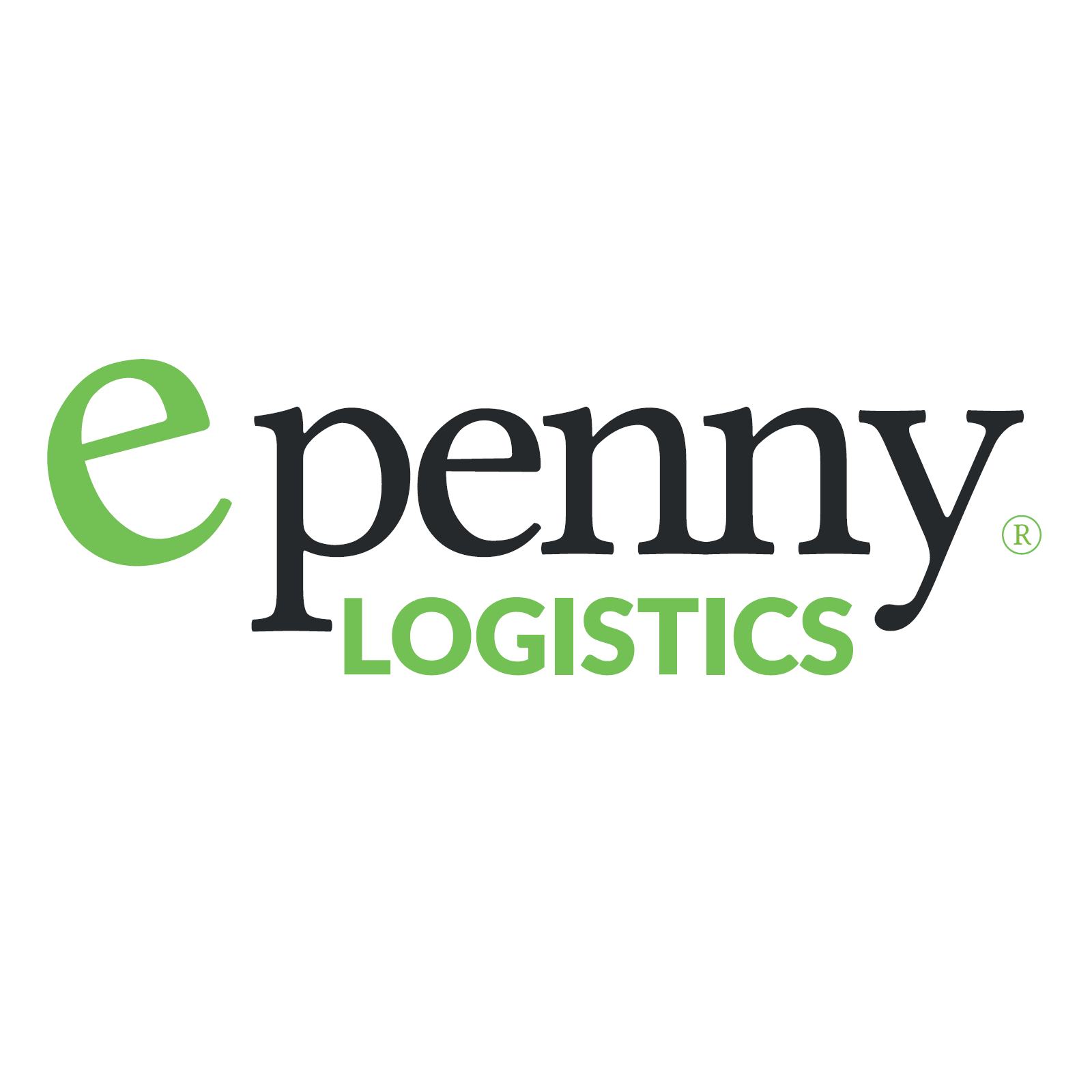 ePenny Logistics Continues Operations with Contactless Courier & Removal Services in London.