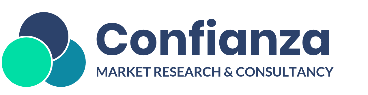 Ambient Computing Market Size to Reach USD 667.1 Billion By 2030- CAGR: 27.2% (2020-2030)