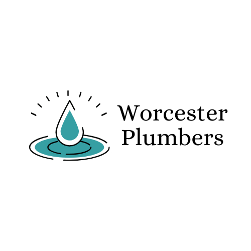 Worcester Plumbers extends their service coverage to surrounding villages
