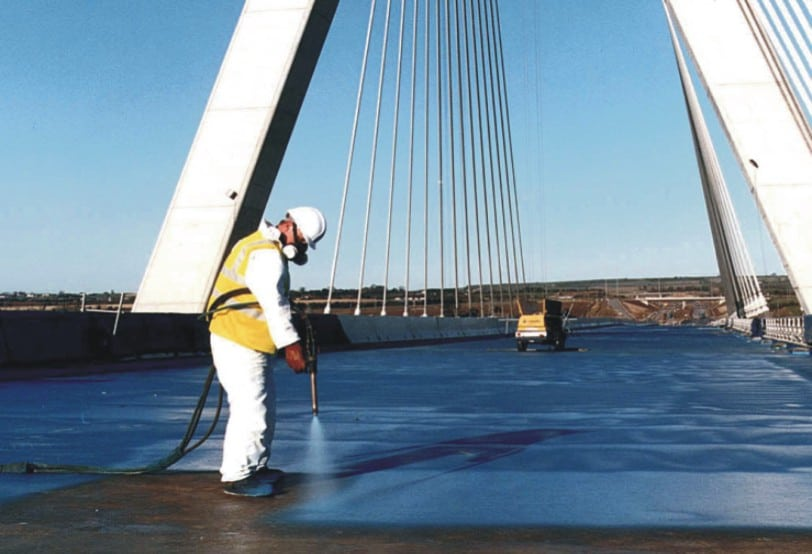 Waterproofing Market 2020   Impact of COVID-19 on Global Industry, Size, Share, Trends, Analysis, Outlook, Forecast till 2025