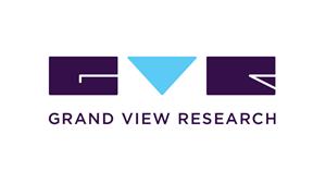 Patient Temperature Management Market Size Worth $5.0 Billion By 2026 | Grand View Research, Inc.