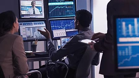 How To Start-off Binary Options Trading With A Top Systematized Broker