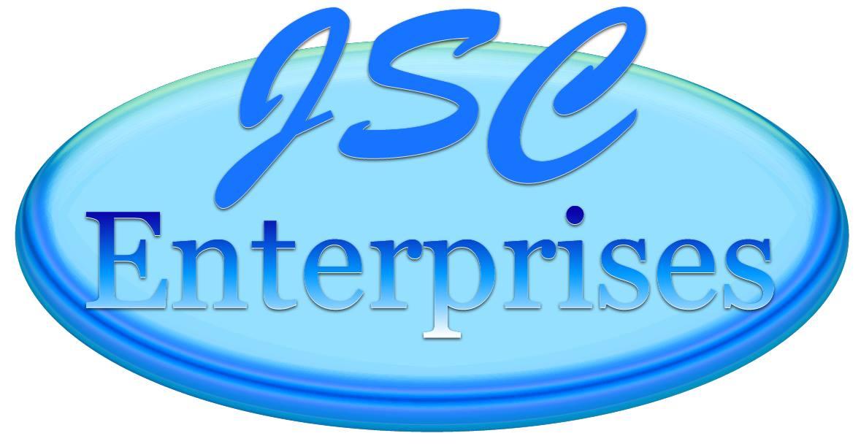 JSC Enterprises expands to offer AC repair in Locust Grove Georgia