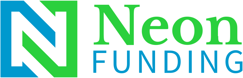 Neon Funding Launches Walkthrough Video Answering Frequently Asked Questions