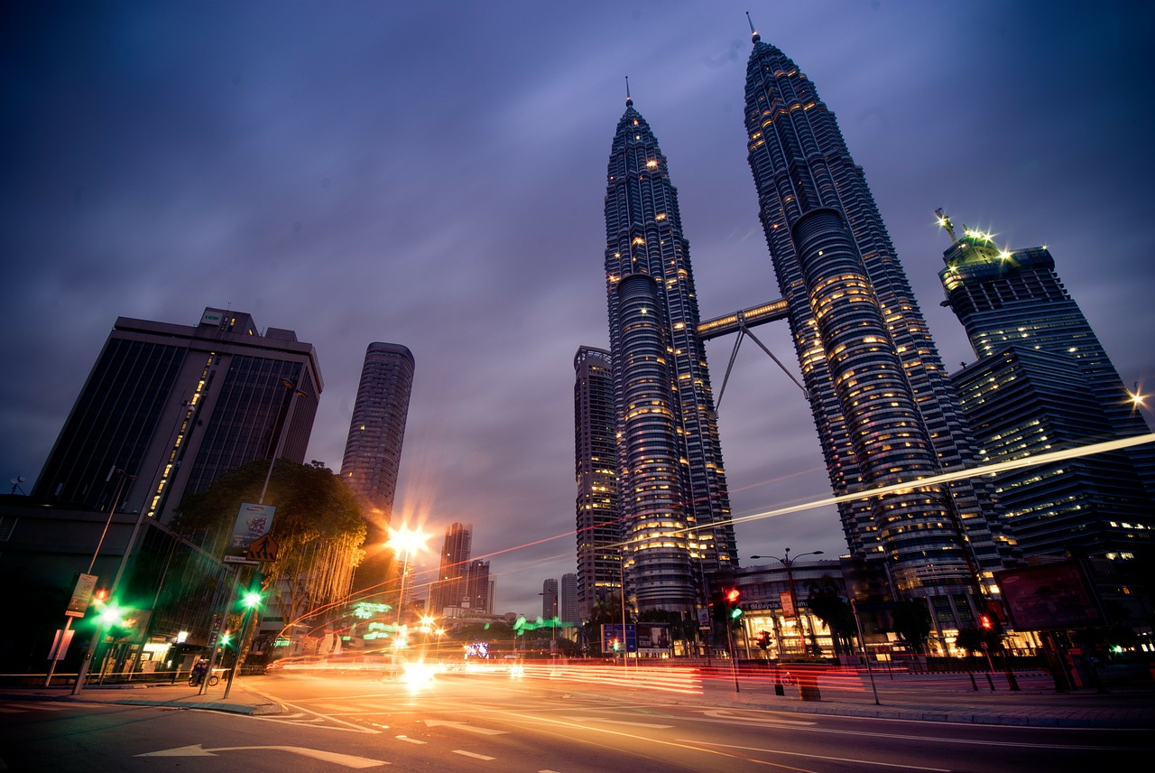 The requirements and restrictions for foreign investment to set up a business in Malaysia