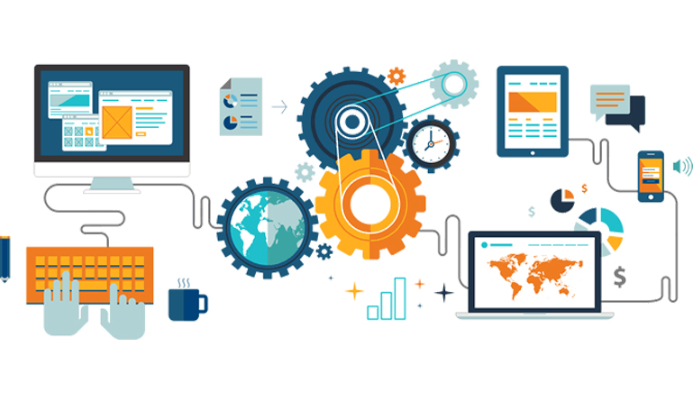 COVID-19 Impact On Business Process Automation Software Market Projection By Latest Technology, Global Analysis, Industry Growth, Current Trends And Forecast Till 2025