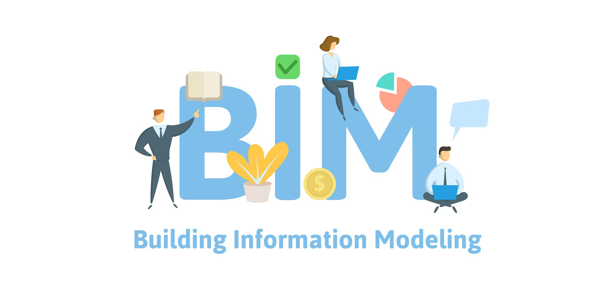 COVID-19 Impact on Global Building Information Modeling (BIM) Market 2020 Technology, Share, Demand, Opportunity, Projection Analysis Forecast Outlook 2026