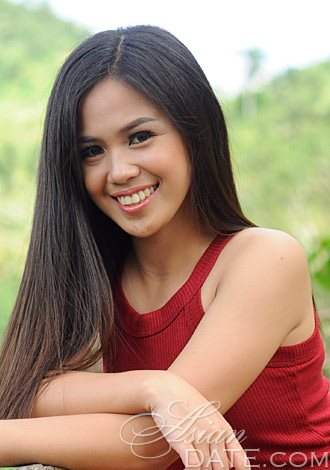AsianDate Recommends Philippines Independence Day as a Wonderful Time to Match Up and Get Closer to Filipinas