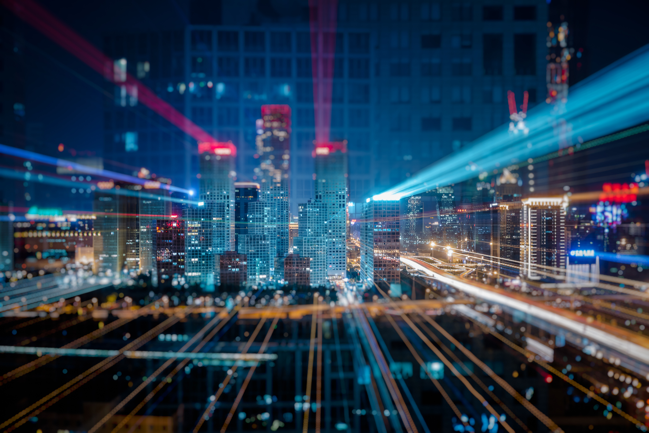 Trending News: Smart Cities Market 2020 | Industry Trends, COVID-19 Impact Analysis, Share, Size, Demand and Future Scope