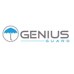 Genius Guard Crosses Major Milestone By Mitigating Over 6,000,000 DDoS Attacks