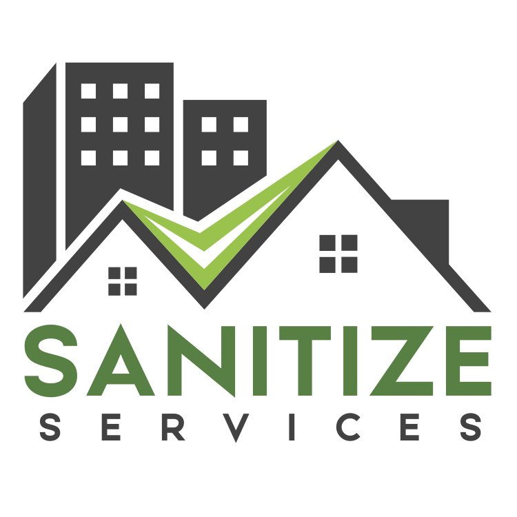 Sanitize Services™ Launches to Support Business Reopening with EPA-Registered Disinfectant