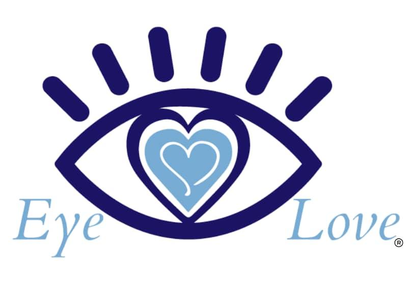 Eye Love Announces the Launch of Mediviz Tea Tree Eyelid Wipes