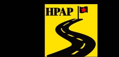 Houston's Preferred Asphalt Pros: A Local Asphalt Paving Company to Trust