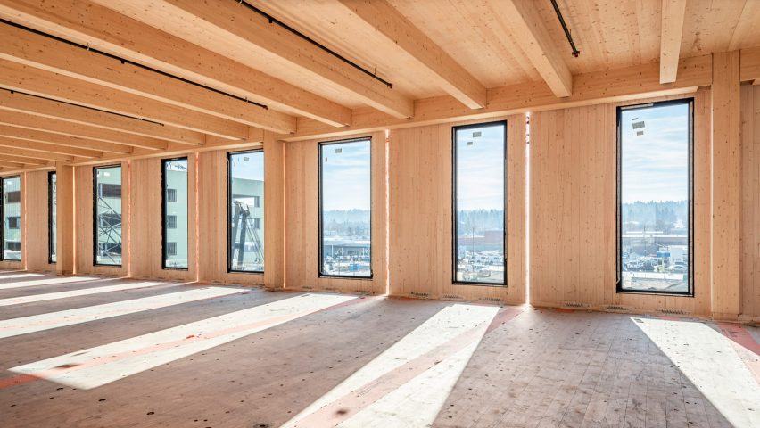 Cross-Laminated Timber Market in Europe 2020: Industry Report, COVID-19 Impact Analysis, Growth, Opportunities and Forecast till 2025 - IMARCGroup