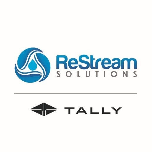 ReStream Awarded Completions Optimization Services by Aethon Energy
