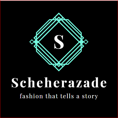 Scheherazade Fashion Brand Launches New Clothing Line for Women