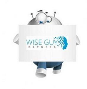 N95 Grade Protective Masks Market 2020 Trends, Size, Growth, Sales, Supply, Demand, Analysis & Forecast To 2026 | 3M, Honeywell, Cardinal Health, Ansell, CM, Hakugen, Gerson, DACH, Winner