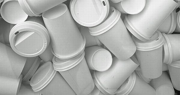 COVID-19 Impact on Global Paper Cups Market 2020 | Industry Trends, Share, Size, Demand and Future Scope