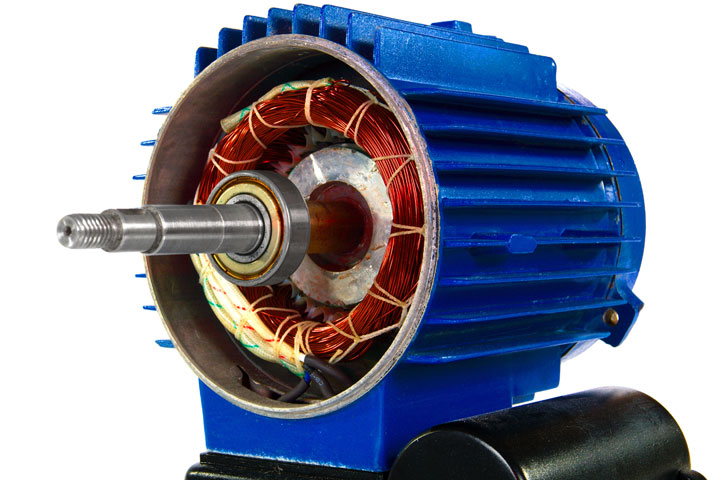 Electric Motor Market Report 2020-2025 | Industry Trends, Share, Size, COVID-19 Impact Analysis, Growth, Demand and Opportunities