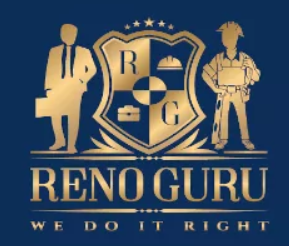 Reno Guru Launches Bespoke Service for Contractors