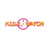 Kidz Watch Launches New Infant and Toddlers Preschool Programs to Boost Motor Skills